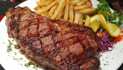 Tour Gastronomico Sabores Argentinos
