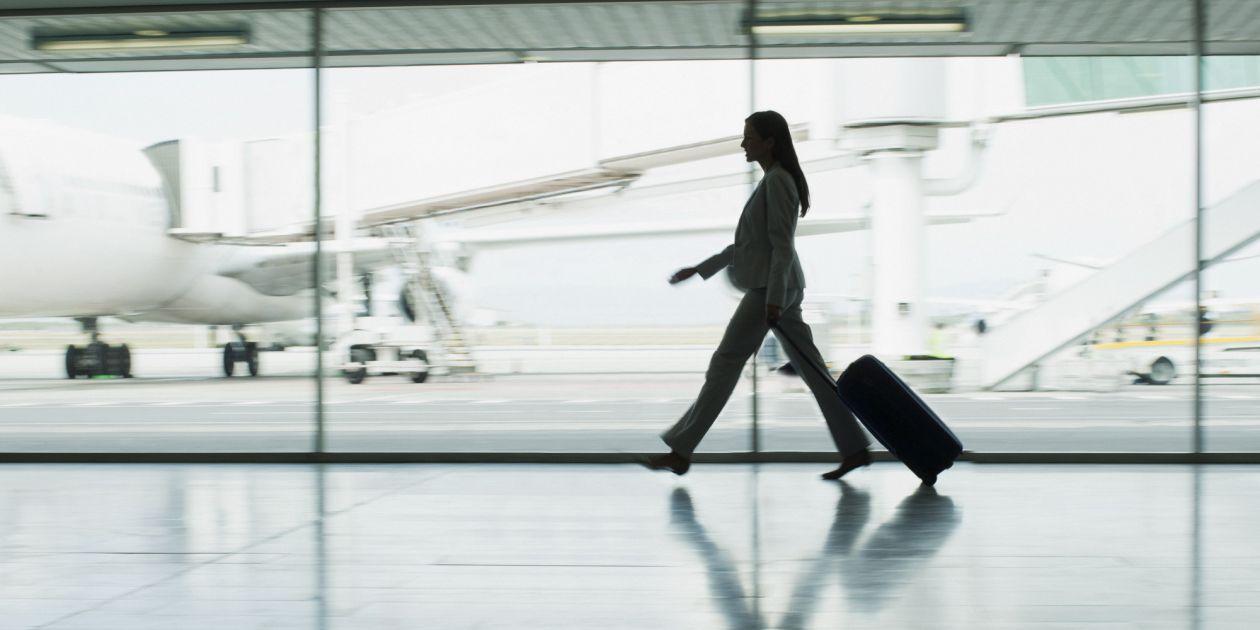 Airport34.jpg